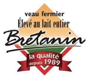 logo bretanin