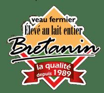 logo bretanin contours blanc